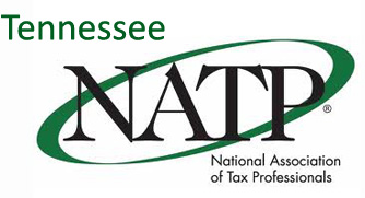 Tennessee Chapter of the NATP